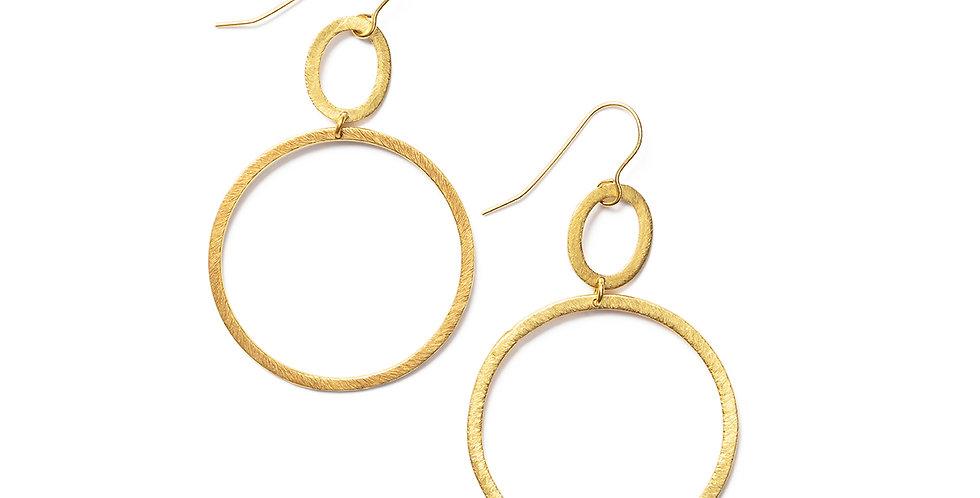 Dulce earrings
