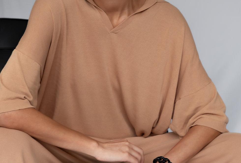 Myoshi bracelet black