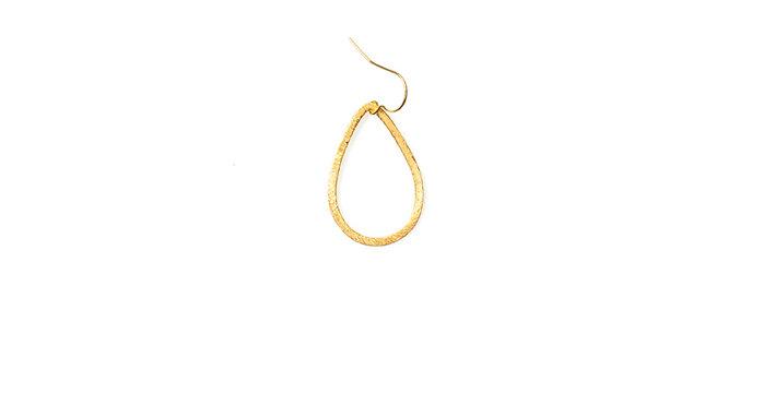 Lux earring single