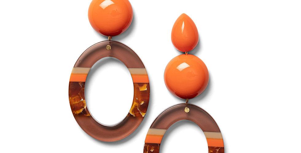 213 orange