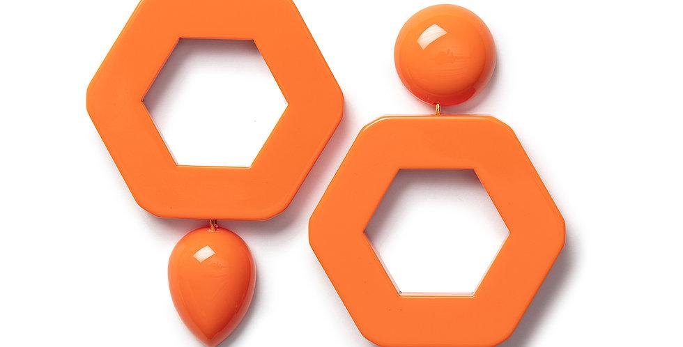 205 orange