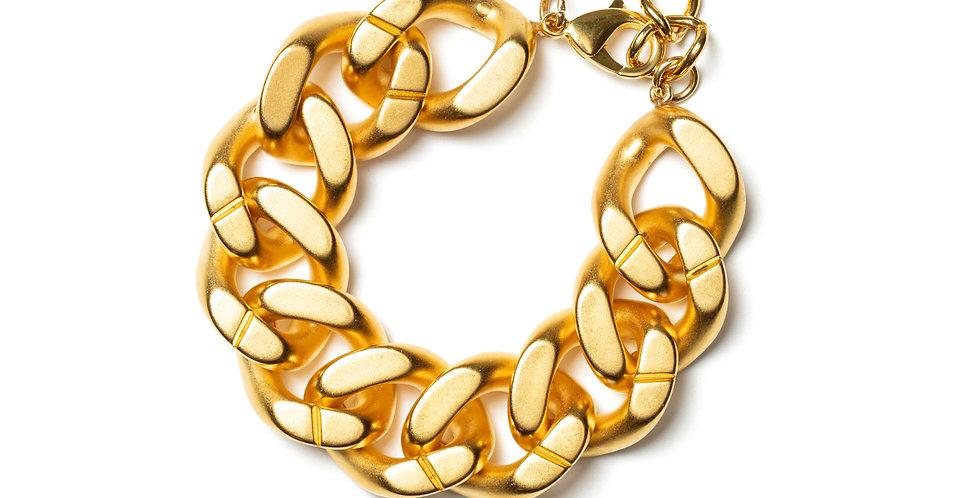 Aurify bracelet