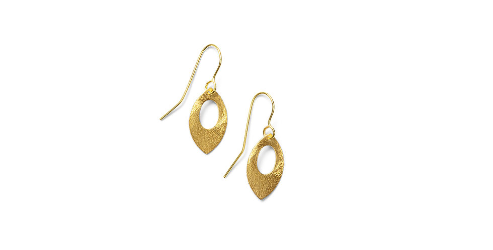 Lai earrings
