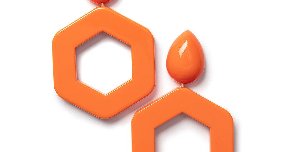 207 orange
