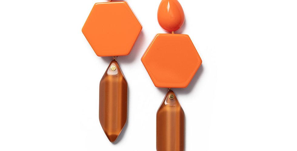 212 orange