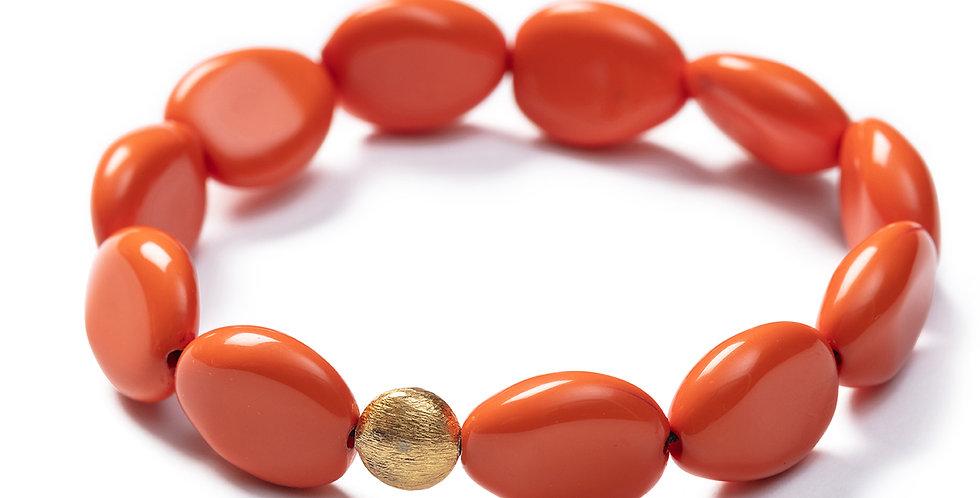 251 orange
