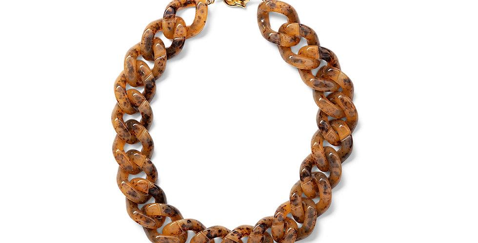 Sukumo necklace camel