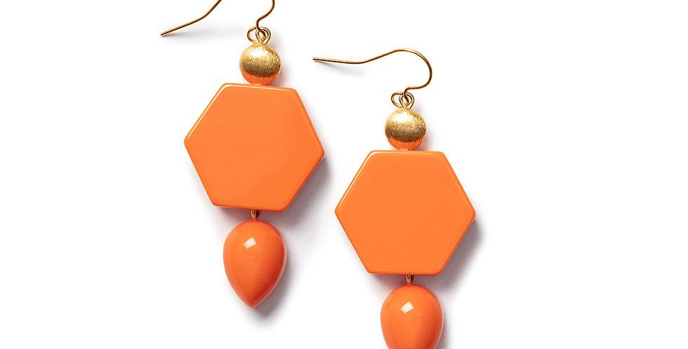 216 orange
