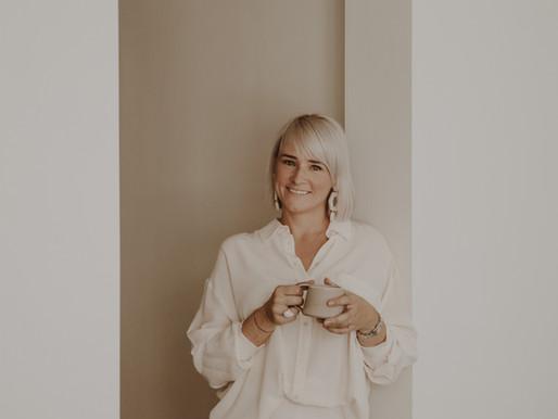 Interview met Elle België