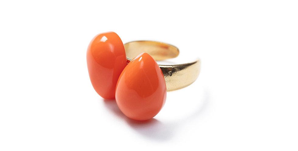 274 orange