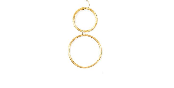 Ana earring single