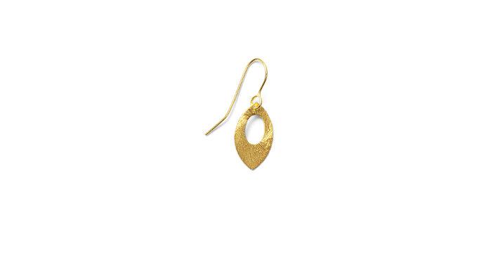 Lai earring single