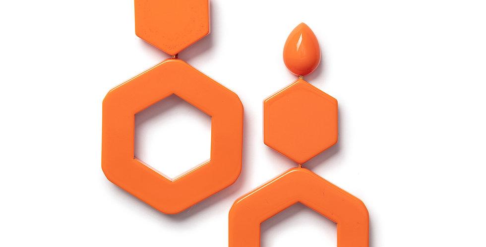 211 orange