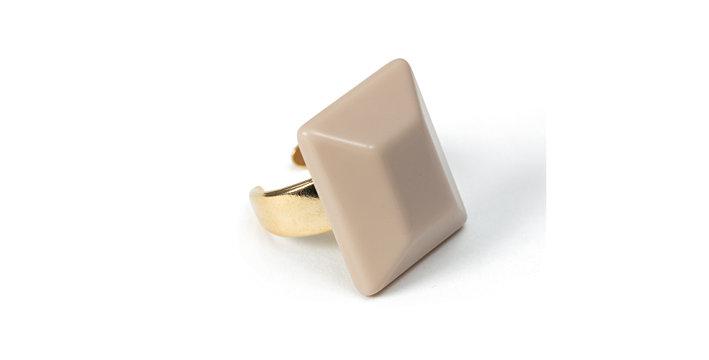 Aqui ring cream
