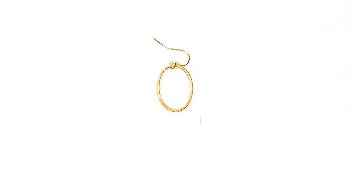 Kaia earring single