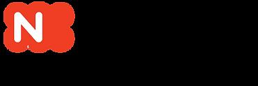 NR logo 2013_B.png