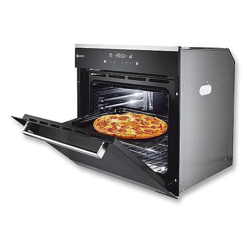 KWS58A-1661 - 嵌入式高效電烤箱