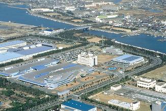 jp factory.jpg
