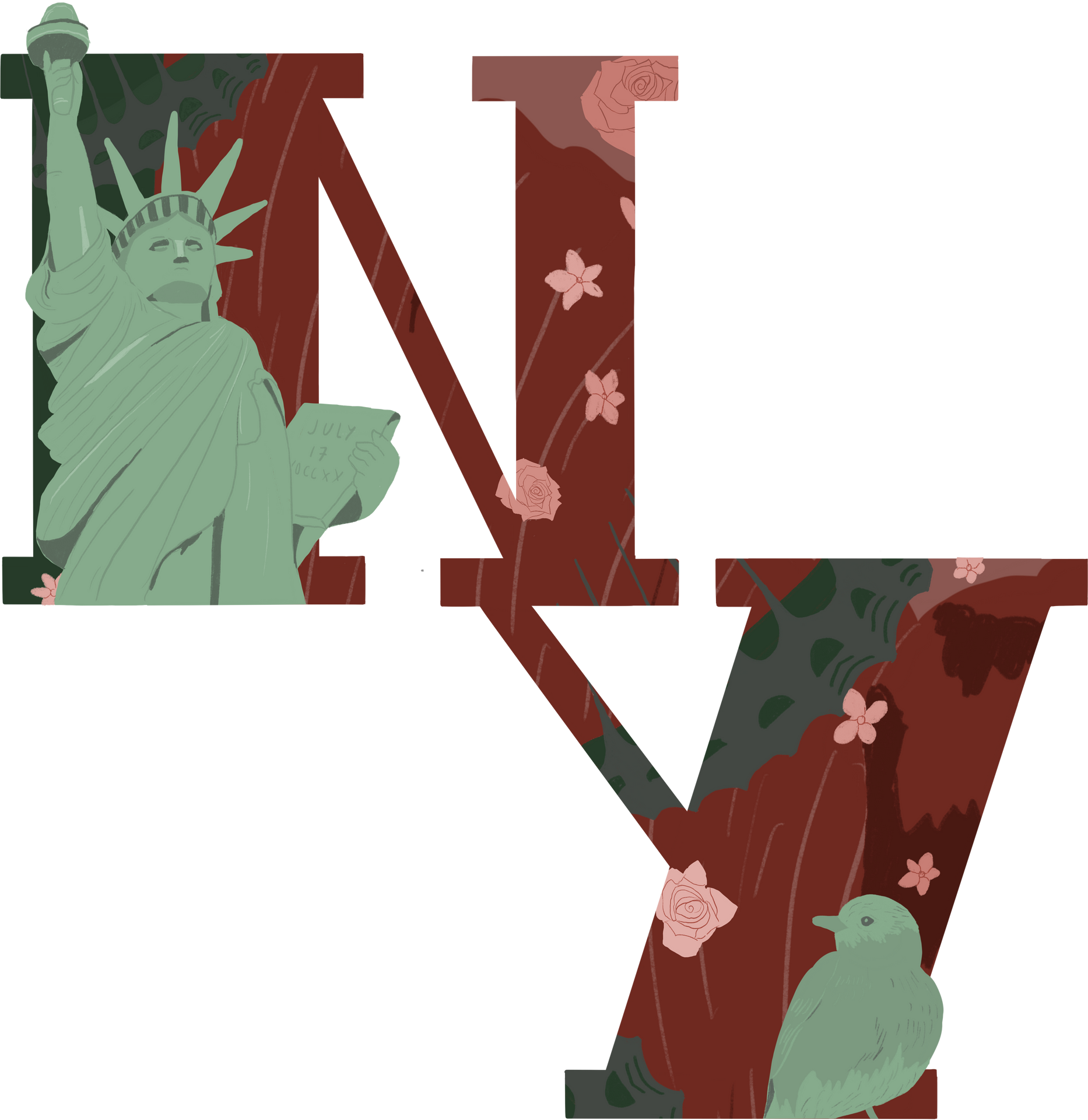 New_York.png