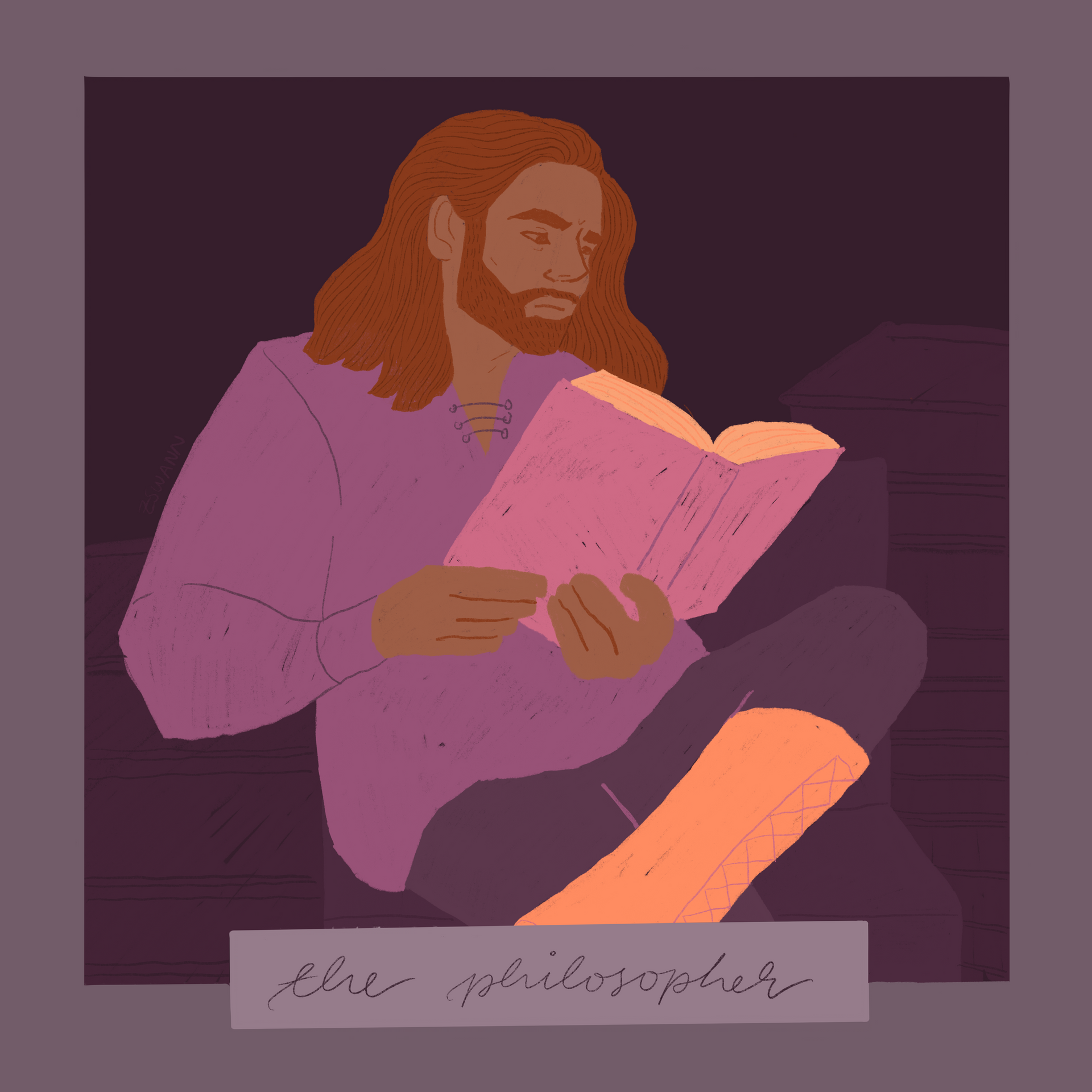 The_Philosopher.png