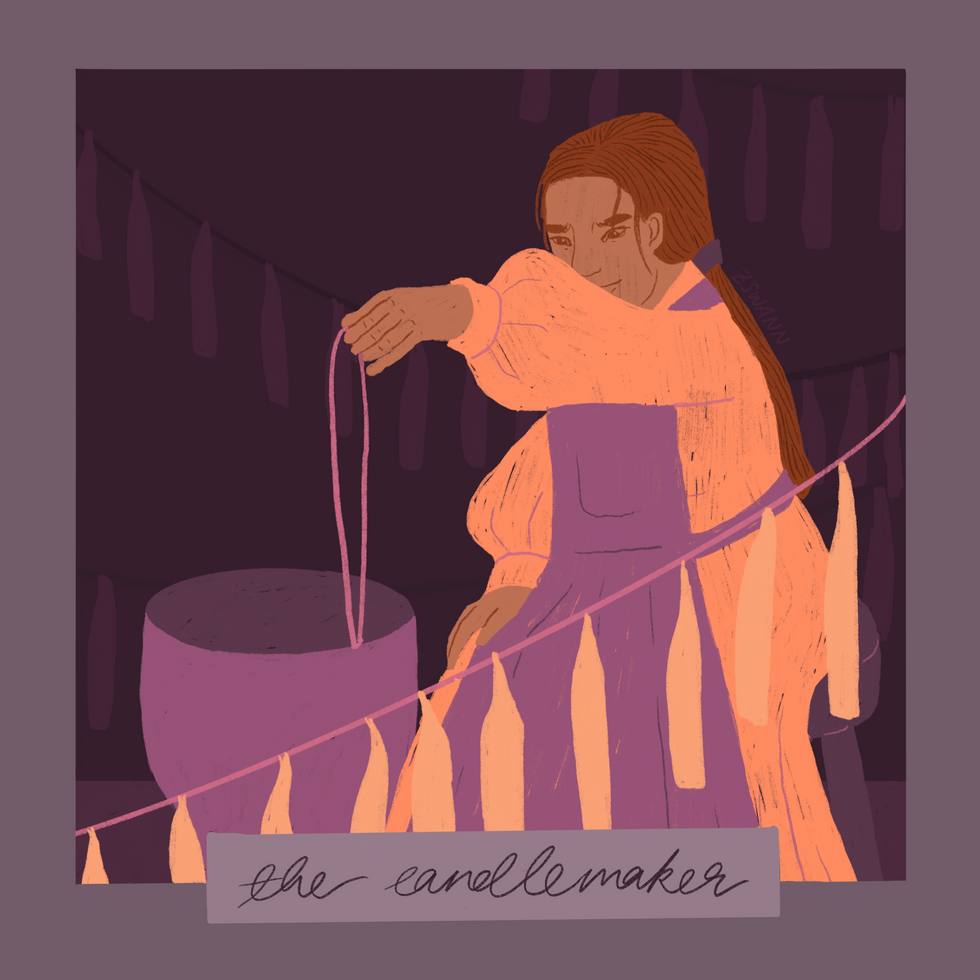 The_Candlemaker.png