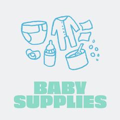 Baby Supplies.png