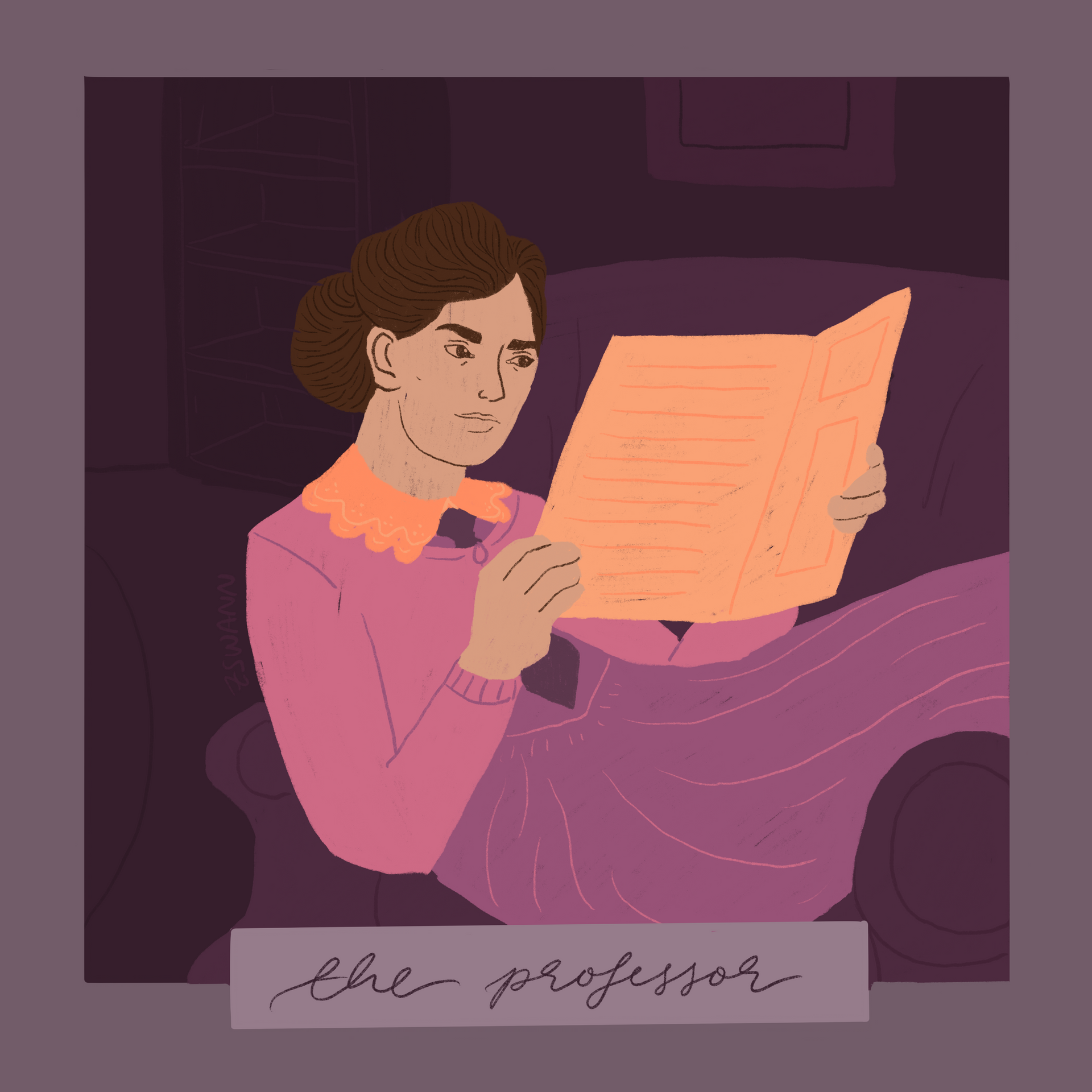 The_Professor.png
