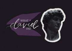What David did.png