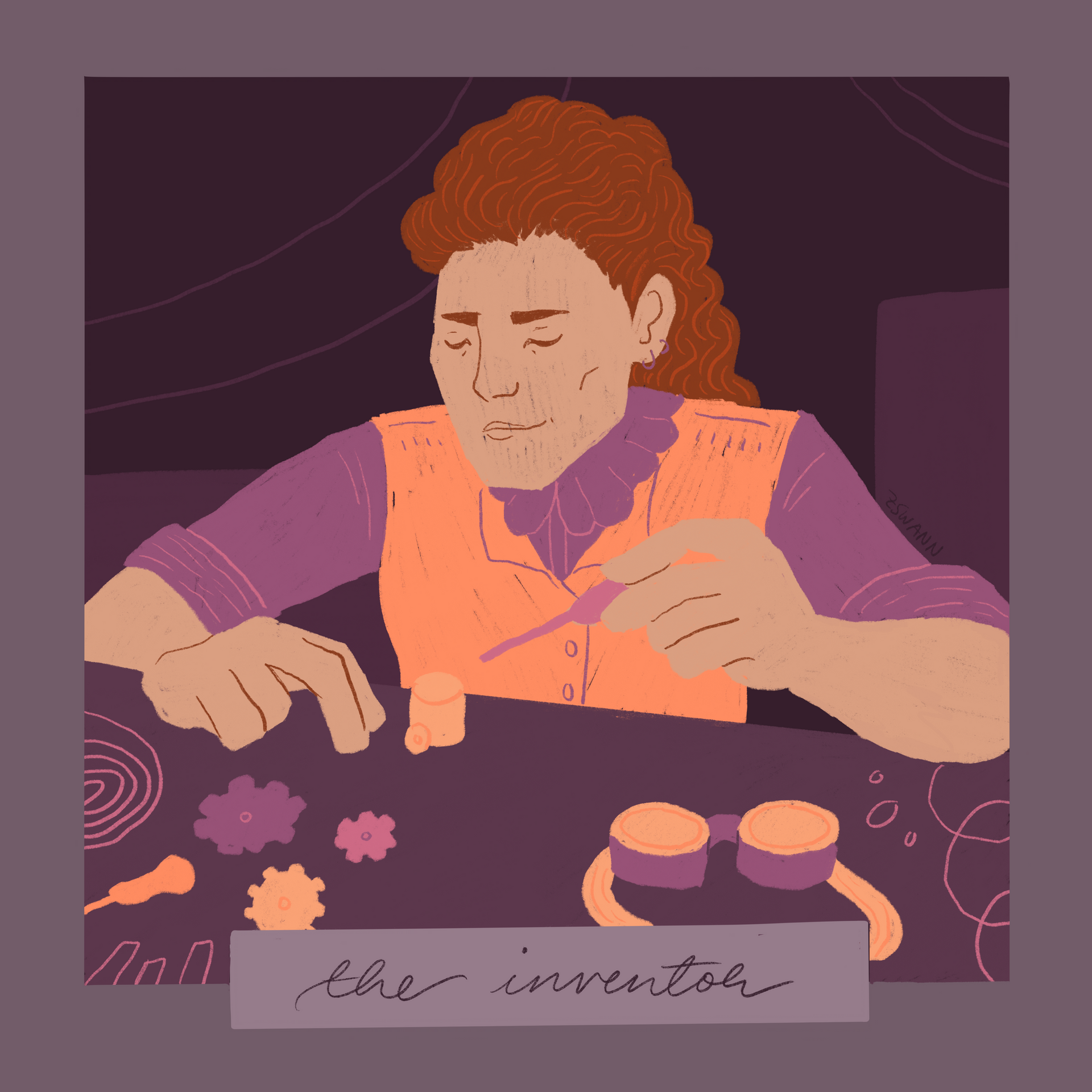 The_Inventor.png