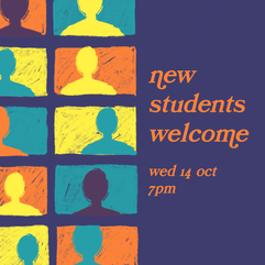 New studentsig.png