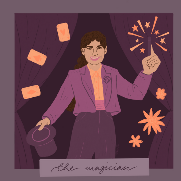 The_Magician.png
