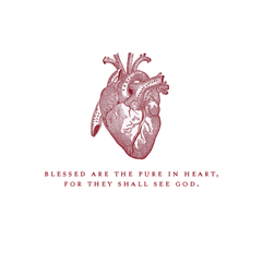 Blessed are the pure in heart.png