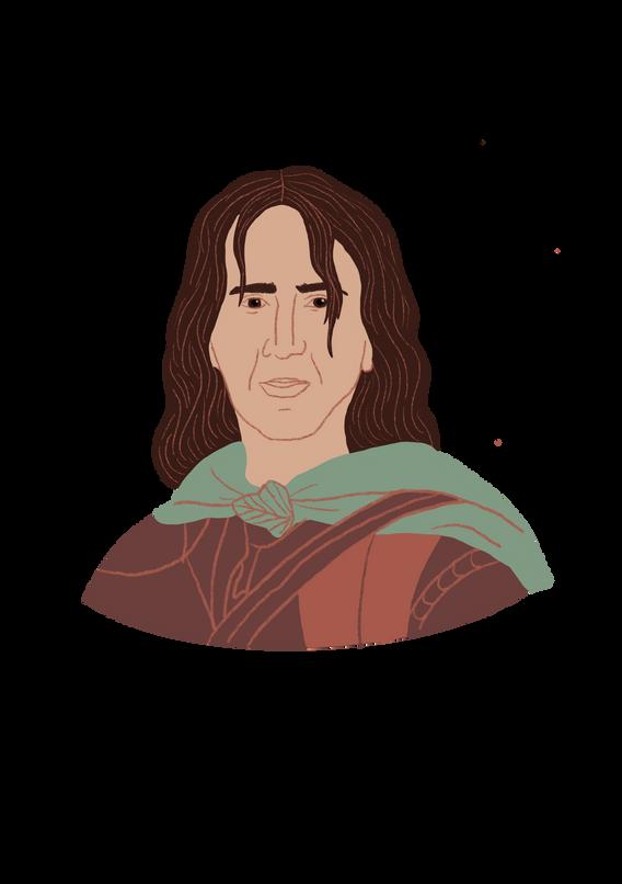 Aragorn_.png