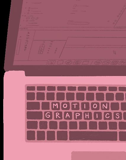 Website_Homepage_laptop.png