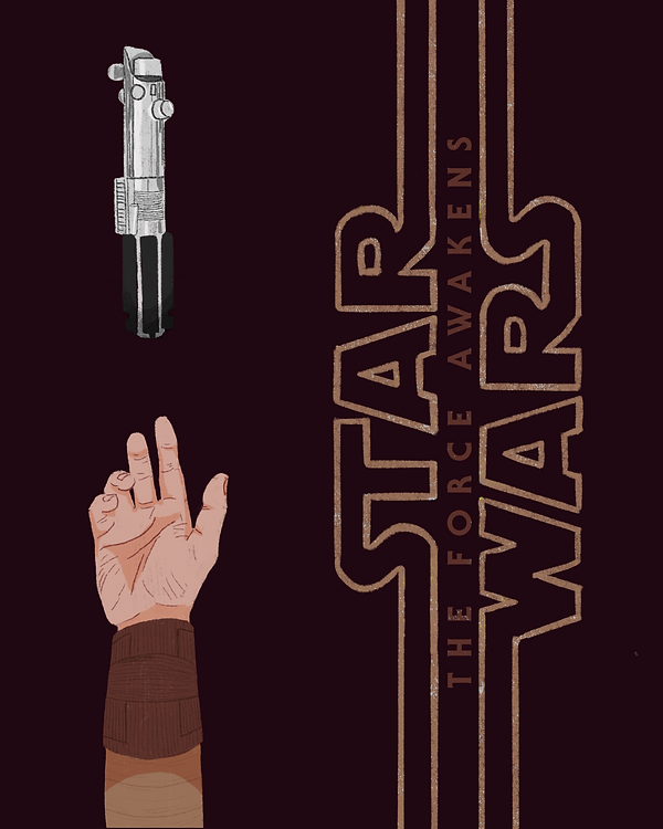 The_Force_Awakens.png