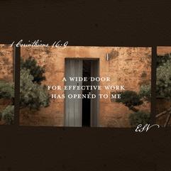 Door of opportunity.png