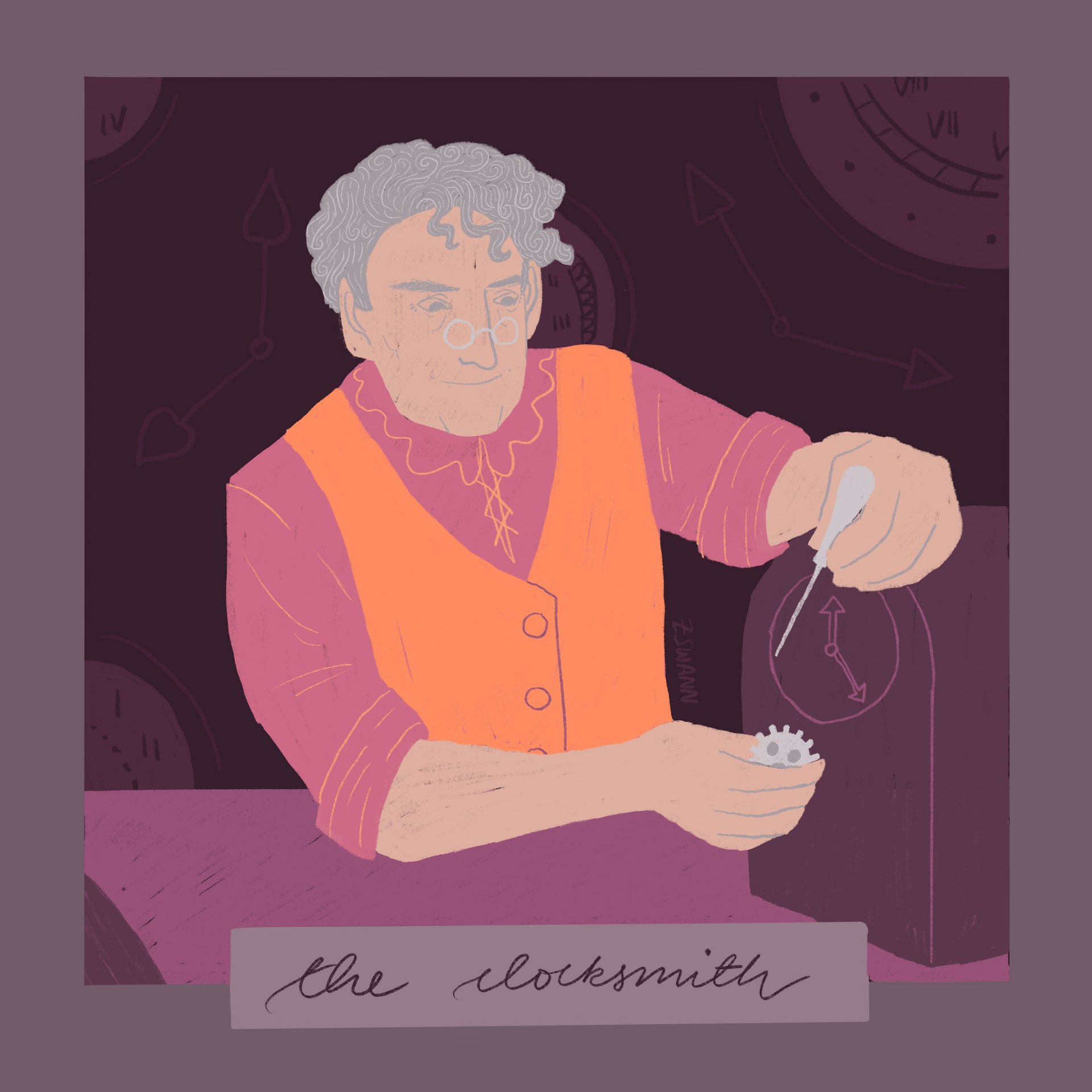 The_Clock_Smith.png