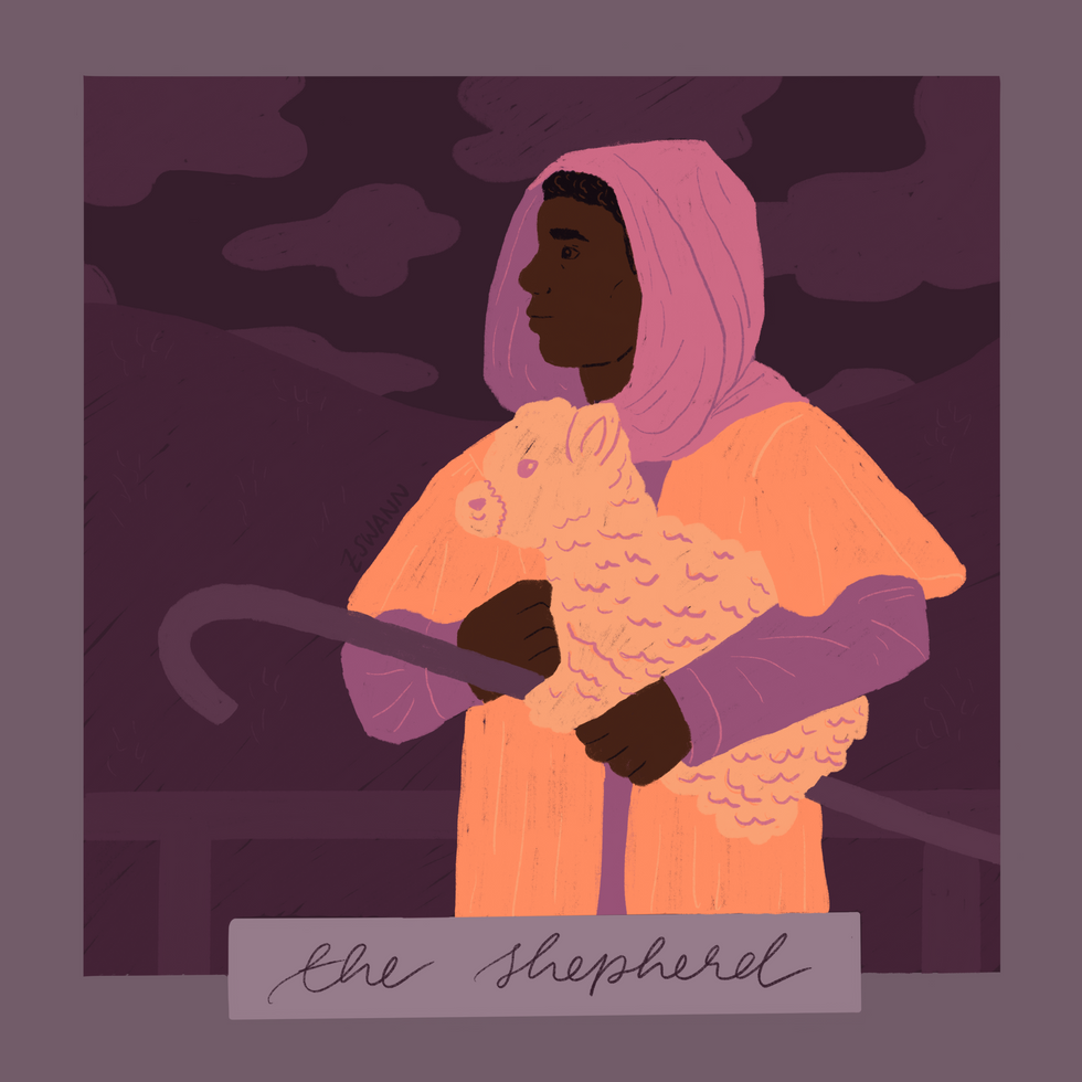 The_Shepherd.png