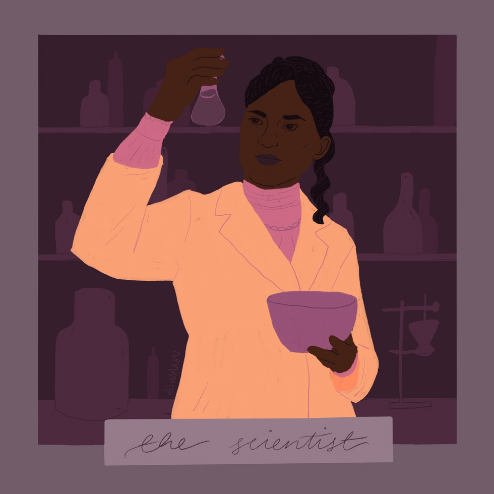 The_Scientist_.png
