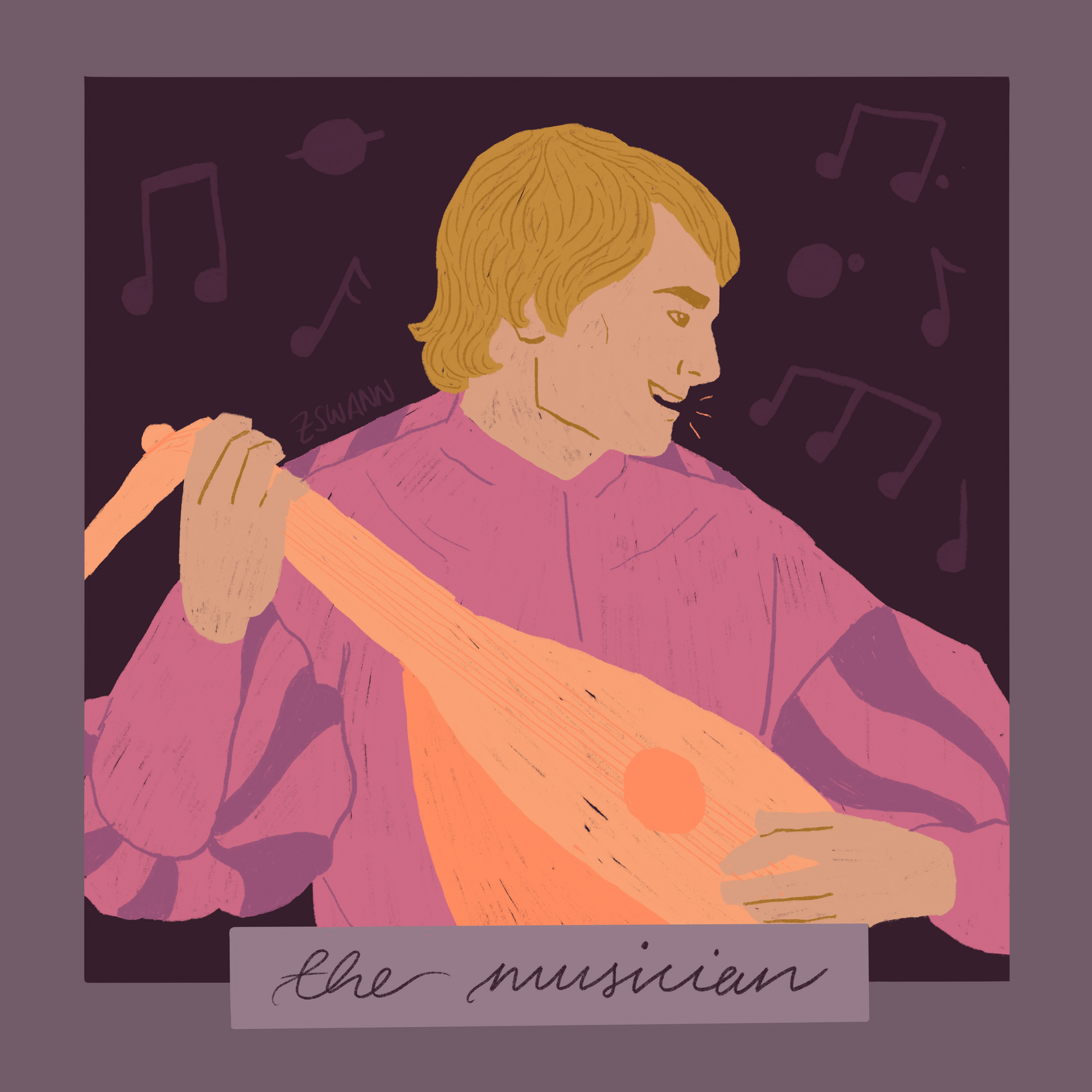 The_Musician.png