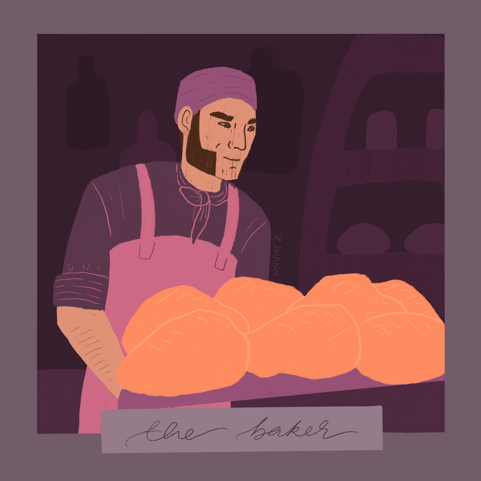 The_Baker.png