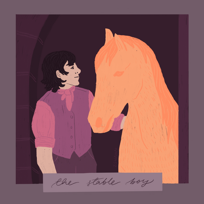 The_Stable_boy.png