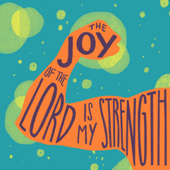 Joy of the lord.png
