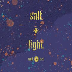 SaltLight.png