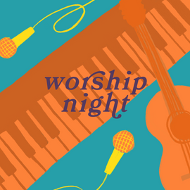 Worship_Night 2 text.png