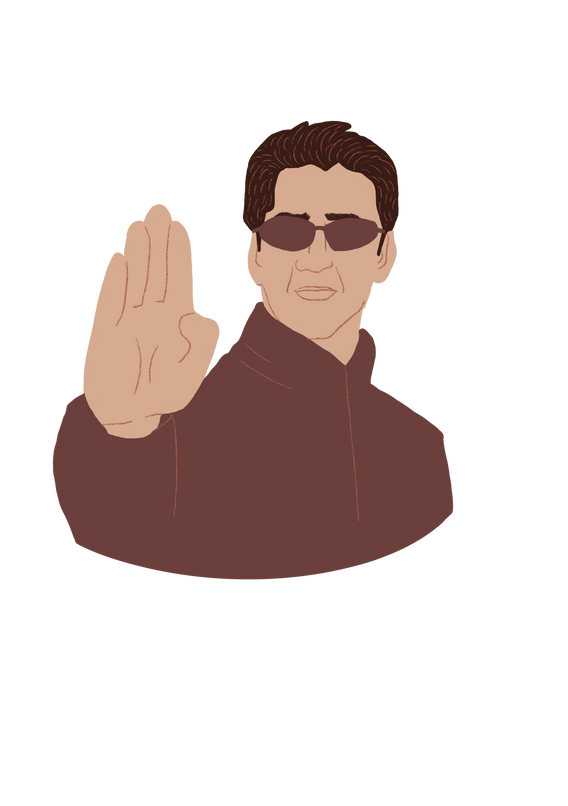 Neo_.png