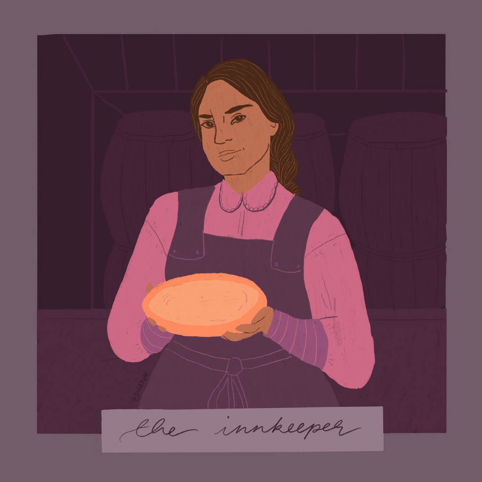 The_Innkeeper.png