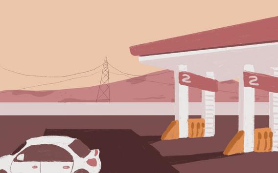 Petrol_Station.png