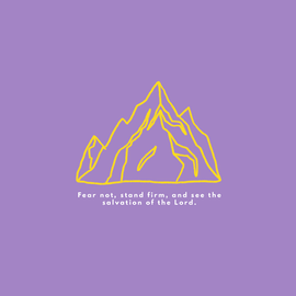 it's Time to Face Your Mountain.png