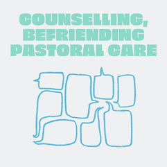 Pastoral Care.png
